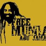 Aggiornamento della campagna su Mumia