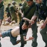 Prigionieri/e nelle carceri sioniste