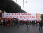 Intervista Vincenzo Miliucci del sindacato COBAS