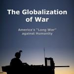 La globalizzazione della guerra