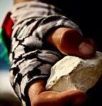 Intervista a Fawzi Ismail, dell'Associazione Sardegna-Palestina
