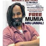 La prigione rifiuta il trattamento medico a Mumia