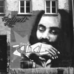 Mumia Abu-Jamal ha bisogno di cure mediche ADESSO