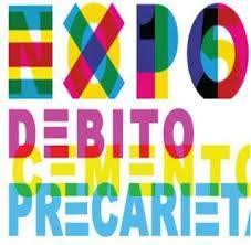 no expo2