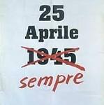 25 abrile