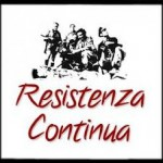 La resistenza tradita