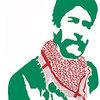 Libertà per Georges Ibrahim Abdallah