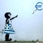 Una seconda lezione greca, e altre lezioni...