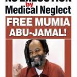 aggiornamento su Mumia