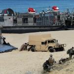 Trident Juncture: l'offensiva imperialista guerrafondaia