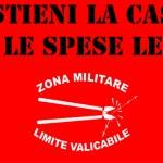 incontro/dibattito su occupazione militare della Sardegna e guerra globale