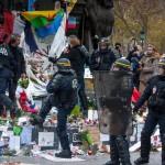 Stato, terrorismo, guerra e pace