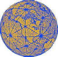 nodo globale