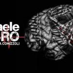 israele. IL CANCRO - Samantha Comizzoli
