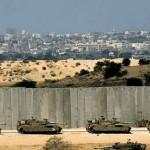Il genocidio incrementale di Israele nel ghetto di Gaza