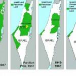 PALESTINA LIBERA Cronologia di un genocidio incrementale