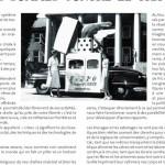 blackblog francosenia: Rompere la routine