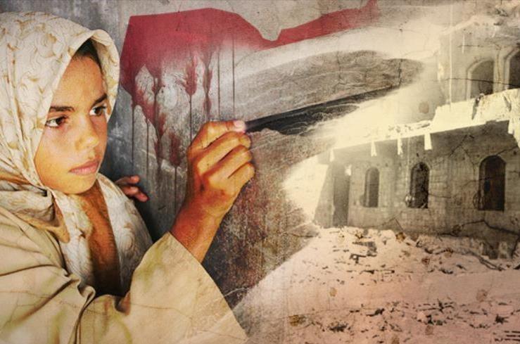 arabia-yemen-guerra-senza-fine