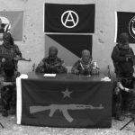 Non per il martirio